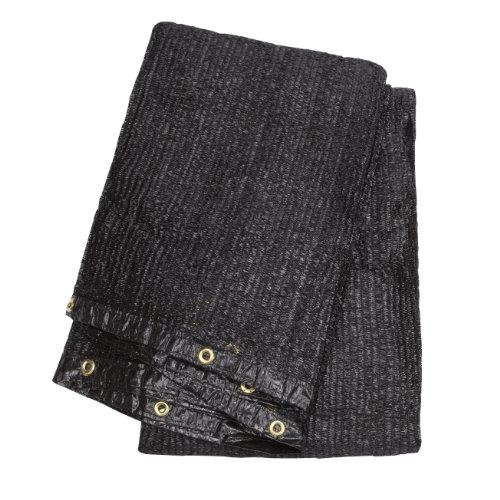 Ace 20x20ft Shade Cloth