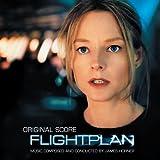 Flightplan (James Horner Score)