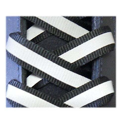 reflektierende-schnursenkel-flach-125cm-schwarz