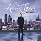 Aled Jones / Higher