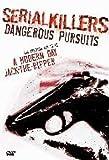 echange, troc Serial Killers - Dangerous Pursuits [Import anglais]