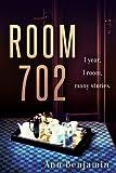 Room 702: Six Degrees of Brendan Sullivan