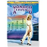 Xanadu [Import]by Olivia Newton-John