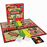 512mZp4WDrL. SL160  Black Heritage Trivia Game for Kids