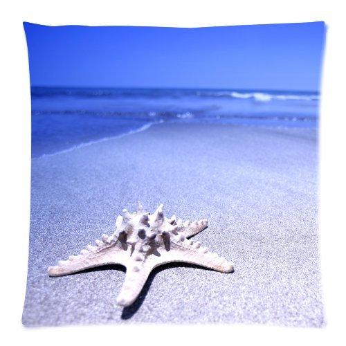 Ocean Bedding For Kids