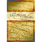 The Fallujah Scrolls Eloi, Eloi