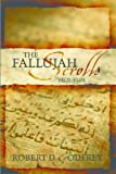 img - for The Fallujah Scrolls Eloi, Eloi book / textbook / text book