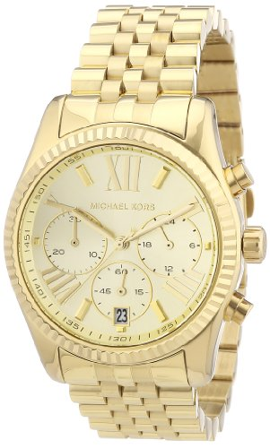 michael-kors-lexington-chronograph-orologio-da-polso-donna