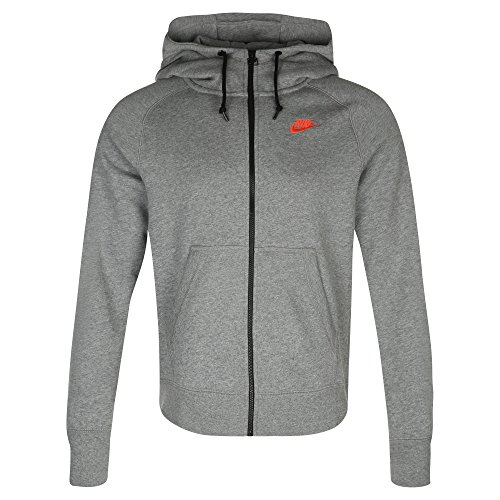 Nike -  Tuta da ginnastica  - Uomo Birch Heather X-Large