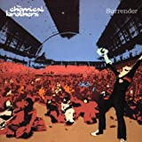 Surrenderpar The Chemical Brothers