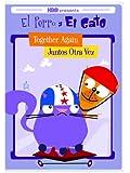 El Perro Y El Gato: Together Again