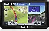 Garmin nüvi 2798 LMT-D EU PLUS Navigationsgerät Touchscreen)