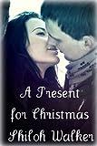 A Present for Christmas