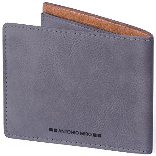 antonio-miro-cartera-piel-para-9-compartimentos-satisfaccion-garantizada-presentacion-caja-con-logot