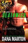 Deathwish: A Small-Town Christmas Rom...