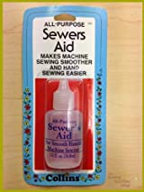 Sewer's Aid