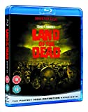 Image de Land of The Dead [Blu-ray] [Import anglais]