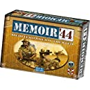 Memoir '44 Mediterranean Theater Expansion