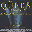 Royal Philharmonic Orchestra Plays Queen