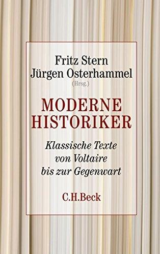 moderne-historiker-klassische-texte-von-voltaire-bis-zur-gegenwart