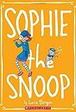 Sophie #5: Sophie the Snoop