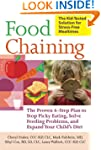 Food Chaining: The Proven 6-Step Plan...