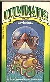Illuminatus Leviathan, Part 3 (0440347424) by Robert J. Shea