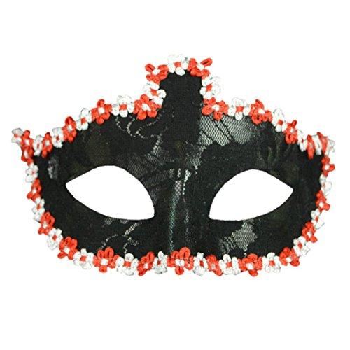 SUPPI (Teenage Girls Halloween Costumes Diy)