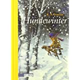 Hundewintervon &#34;K. A. Nuzum&#34;