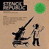Stencil Republic