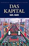 Capital: Volume One