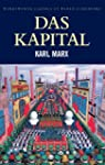 Capital: Volume One (English Edition)
