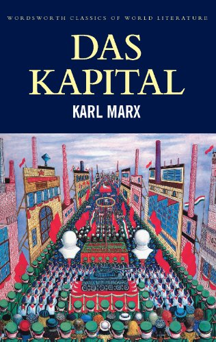 capital-volume-one-classics-of-world-literature