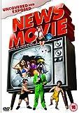 News Movie [DVD]
