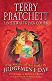 Pratchett. Terry The Science of Discworld IV: Judgement Day by Pratchett. Terry ( 2013 ) Hardcover