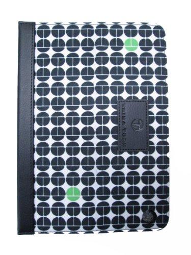 trina-turk-for-m-edge-ipad-mini-case