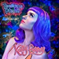 Teenage Dream - Remix EP