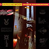 Depeche Mode Black celebration (14 tracks, 1986)