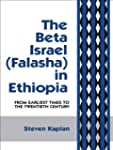 The Beta Israel: From the Earliest Ti...