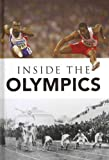 Product 1432954881 - Product title Inside the Olympics (Heinemann First Library)