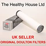 1 x Doulton Supercarb M15 Water Filter Cartridge
