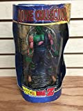 Dragonball Z Movie Collection Battle Damaged Piccolo - Specialty Edition Paint