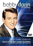 Bobby Darin Entertains [2006] [DVD]