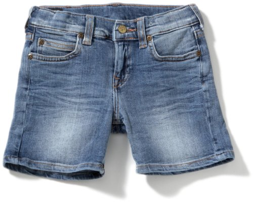 Lee Short 1 Girl's Shorts