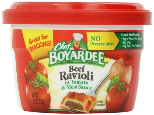 Microwave Brand Names front-436105