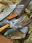 EDGE and CARE for your high carbon kn...