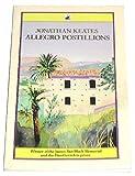 Allegro Postillions (0552991333) by Keates, Jonathan