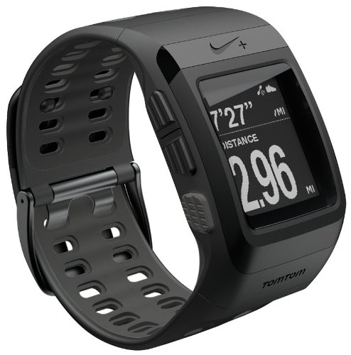 nike-sportwatch-gps-powered-by-tomtom-black-anthracite