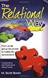 The Relational Way