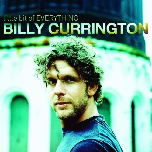 Billy Currington - The Best Of Country Music Channel 2009 - Zortam Music